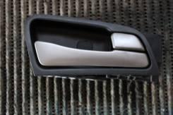 Ручка двери внутренняя. Hyundai Solaris, RB G4FC
