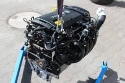 Двигатель в сборе. Chevrolet Astro Chevrolet Astra Chevrolet Cruze, J300, J308, J305 Opel Astra, L35, L69, L67, L48 Opel Zafira, A05, P12 Двигатели: Z...