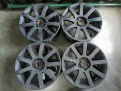 Комплект дисков Б/У R 18 5/112 ЕТ 30
