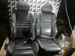 Сиденье. BMW M5, E60 BMW 5-Series, E60