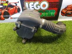 Корпус воздушного фильтра Suzuki Jimny JB33W ( LegoCar)