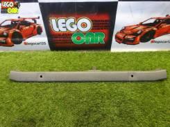 Накладка замка багажника Suzuki Jimny JB33W ( LegoCar)
