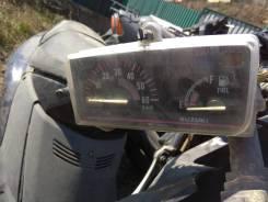 Спидометр /на 60км/ на мопед Suzuki Vecstar 125