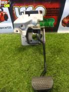 Педаль тормоза Suzuki Jimny JB33W (LegoCar)