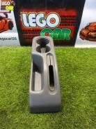Подлокотник (Бардачок) Suzuki Jimny JB33W (LegoCar)