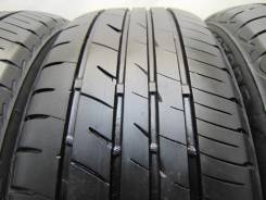Bridgestone Playz PX. Летние, 2016 год, 20%, 4 шт