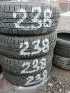 General Tire Grabber. Летние, 10%