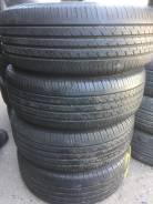 Dunlop Veuro VE 303. Летние, 2014 год, 5%, 4 шт