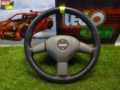 Руль Suzuki Jimny JB33W (LegoCar)
