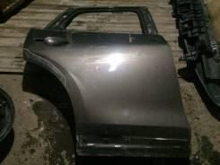 Дверь боковая. Mazda CX-5, KF, KF2P, KF5P, KFEP PEVPS, PYRPS, PYVPS, PYVPTS, SHVPTS, SHVPTR