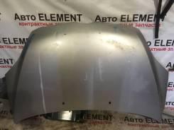 Капот Mazda Demio DY3W/ 2 модель