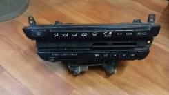Блок управления климат-контролем Toyota Carina ST190 4SFE