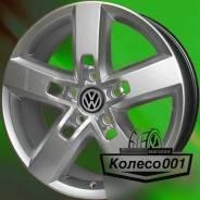 Новые литые диски -1346 R19 5/130 HS
