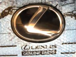 Эмблема. Lexus: IS300, ES300h, RX450h, RX350, IS200, GS200t, RX270, IS350, IS250, IS300h, NX200t, GS450h, ES200, GS250, GS350, ES250, ES350, NX300h, G...