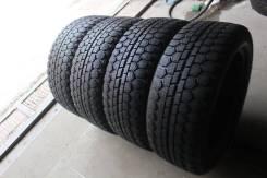 Dunlop Graspic HS-3. Зимние, без шипов, 10%