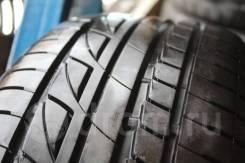Bridgestone Playz PZ1, 205/50 R16