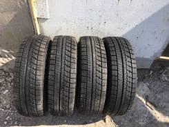 "Колёса Bridgestone blizzak vrx 195/70R15. x15"" 5x114.30"