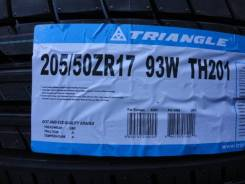 Triangle Group TH201, 205/50 R17