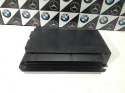 Усилитель магнитолы. BMW 5-Series, E39, Е39