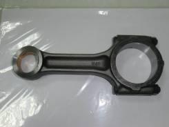 Шатун D4CB 23510-4A500