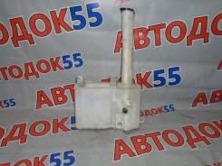 Бачок омывателя Toyota Brevis, Progres JCG10