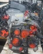 Двигатель в сборе. Toyota: Premio, Nadia, Allion, Voxy, RAV4, Avensis, Gaia, Noah, Opa, Vista, Caldina, Wish, Vista Ardeo, Isis Двигатели: 1AZFSE, 2AZ...