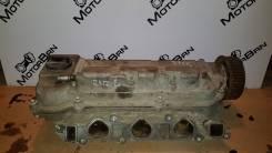 Головка блока цилиндров 2MZ левая