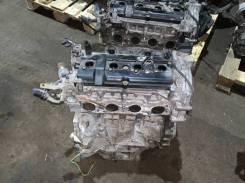 Двигатель MR20DE Nissan Qashqai J10 X Trail T31