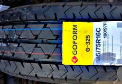 Goform G325, 185/75R16C, 185/75 R16 LT
