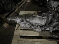 Коробка автомат Lexus GS300 3.0 A960E