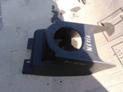 Корпус радиатора отопителя. Daewoo Nexia, KLETN A15MF, A15SMS, F16D3, G15MF