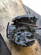 АКПП. Suzuki Ignis, HX51, HX81, HY81 M13A, M15A
