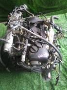 Двигатель Nissan Primera; Nissan Bluebird; Nissan Expert; Nissan Almera; Nissan Bluebird Sylphy, QP11 U14 QU14 W11 VW11 N16 G10, QG18DE
