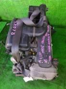 Двигатель Suzuki Chevrolet Cruze, HR82S, M15A