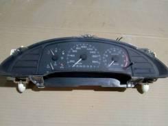 Панель приборов Toyota Cavalier TJG00, T2