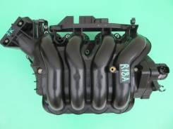 Коллектор впускной Honda Civic 8,4D/FD1/FD2/FD3/FN2, R16A/R18A/K20A