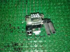 Клапан вакуумный K5T48277 Mitsubishi Galant EA1A, 4G93 GDI