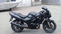 Мотоцикл Suzuki RF400 1995 полностью в разбор