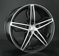 LS Wheels LS 756 8 x 18 5*108 Et: 45 Dia: 73,1