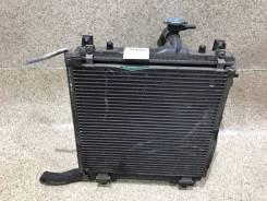 Радиатор основной Suzuki Alto Lapin HE21S