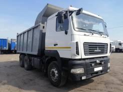 МАЗ 6501В9-8420-000. Продаётся грузовик Маз самосвал 2014, 11 122куб. см., 20 000кг., 6x4