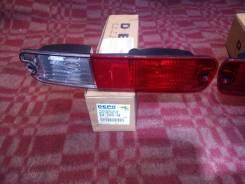Задний фонарь. Mitsubishi Pajero, V63W, V64W, V65W, V67W, V68W, V73W, V74W, V75W, V76W, V77W, V78W Mitsubishi Montero, V64W, V65W, V67W, V68W, V74W, V...