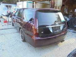 Задний фонарь. Toyota Mark II Wagon Blit
