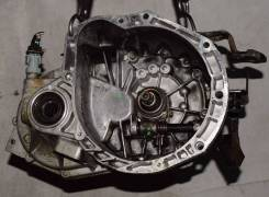 Коробка МКПП Hyundai GETZ KIA Picanto Atos G4HG 1.1 литр