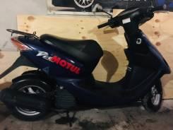 Honda Dio AF56. 49куб. см., исправен, с пробегом