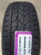 Nexen Roadian HTX RH5 Made in Korea!, 275/60 R20