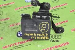 БЛОК ABS (Насос) Skoda Octavia 1U (97-10)