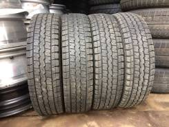 Dunlop Winter Maxx SV01. зимние, б/у, износ 10%