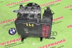 БЛОК ABS (Насос) Skoda Octavia 1Z (04-13)