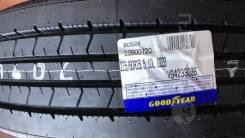 Goodyear Flexsteel G223, 215/60R15.5 110/108L LT